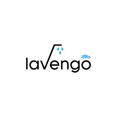Logotype Lavengo