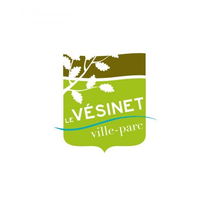 Logotype Le Vésinet