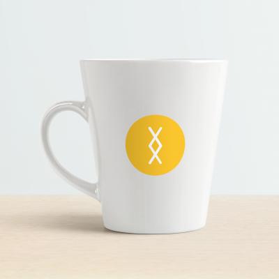 Logotype Mouvement Slowpreneurs