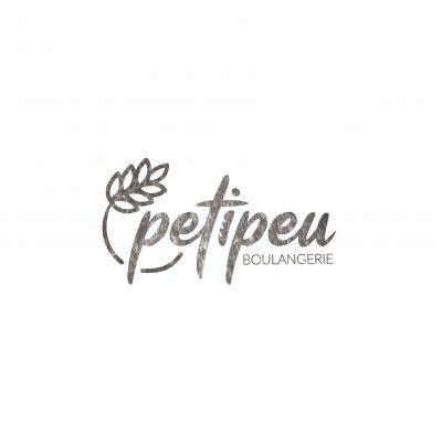 Logo Petipeu Boulangerie