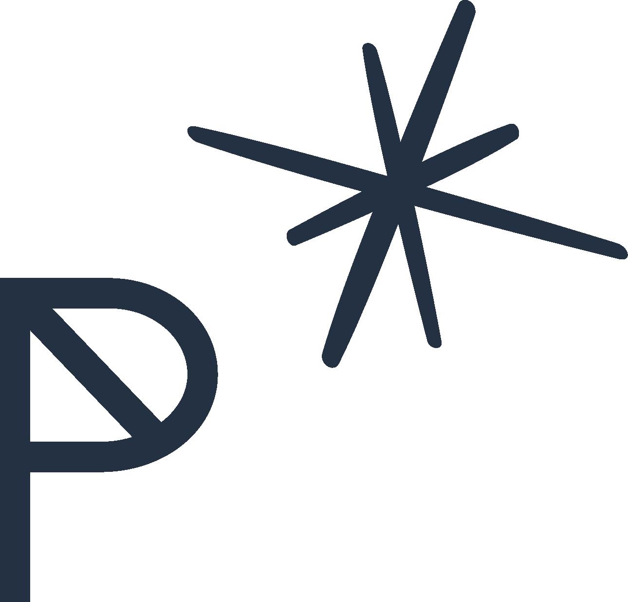 Petipeu