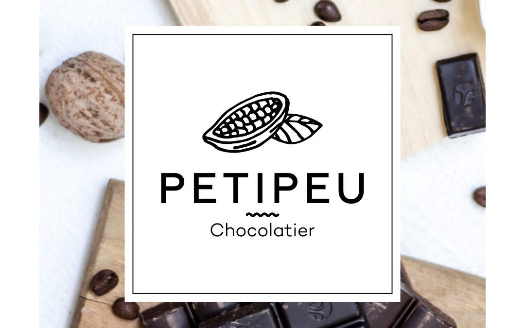 Chocolatier, confiserie