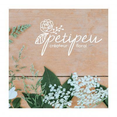 Fleuriste, wedding planner