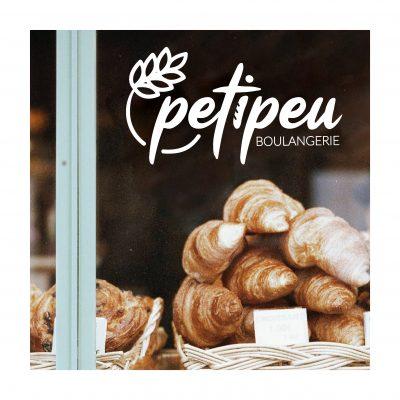 Boulangerie, pâtisserie, biscuiterie