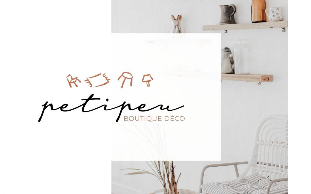 Boutique déco, décoration et architecture d'intérieur