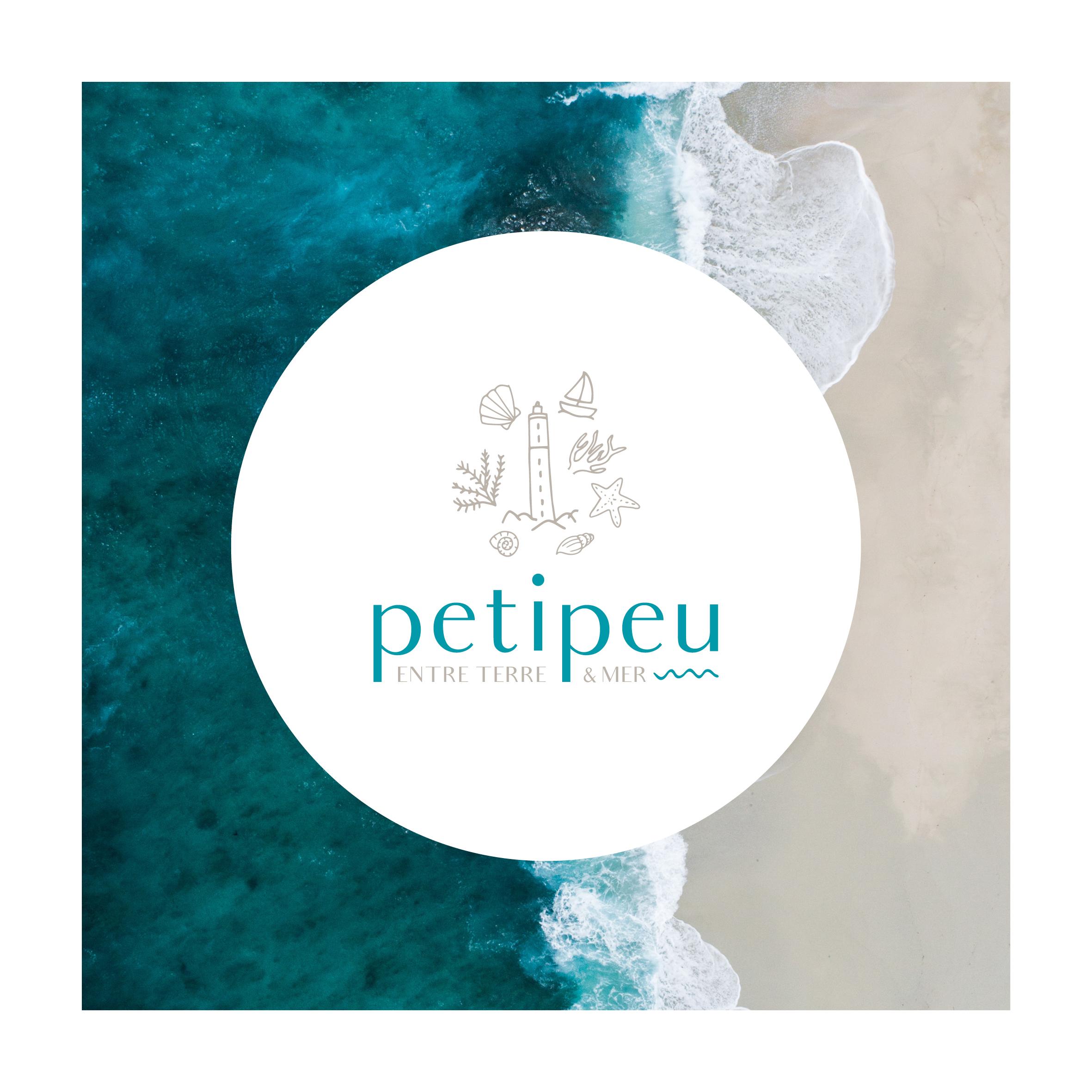 Activités liées à la mer (restaurant, marque bretonne, épicerie fine...)