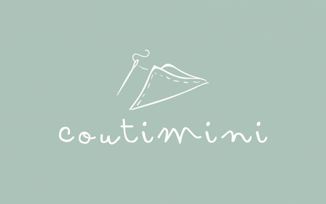 Logo Coutimini