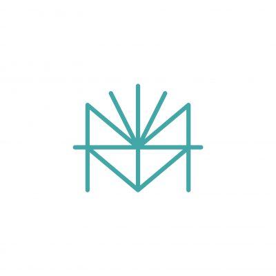 Logo Magali Vidrequin traductrice scientifique et médicale